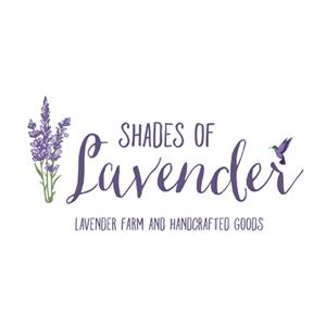 Meet Great Lakes Lavender Growers – Great Lakes Lavender Growers